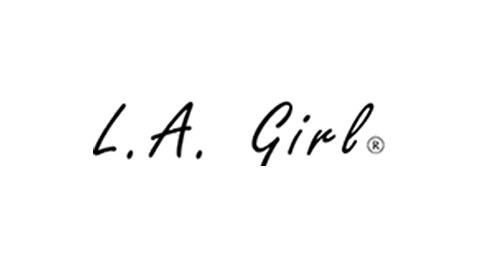 L.A.Girl